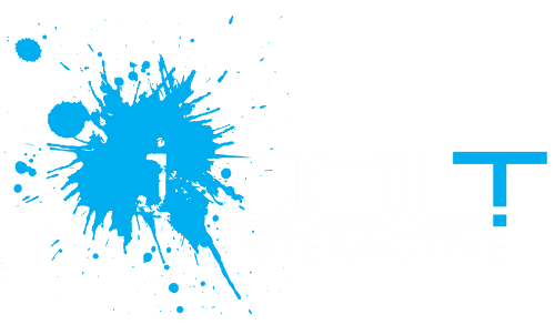 Jolt Interactive